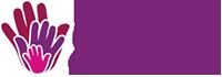 OVOK Logo